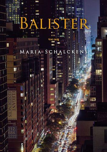 Balister