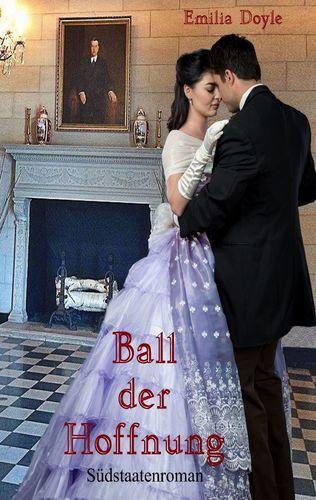 Ball der Hoffnung