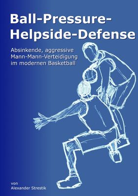 Ball-Pressure-Helpside-Defense