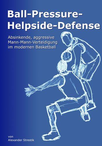 Ball-Pressure-Helpside-Defense
