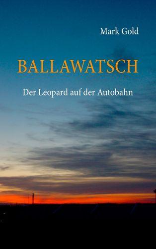 BALLAWATSCH
