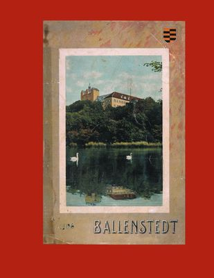 Ballenstedt