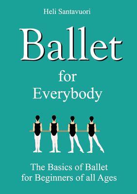Ballet for Everybody