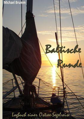 Baltische Runde