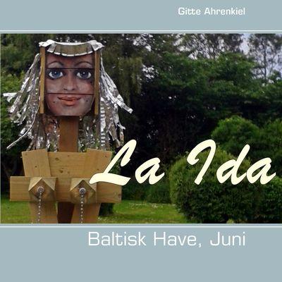 Baltisk Have, Juni