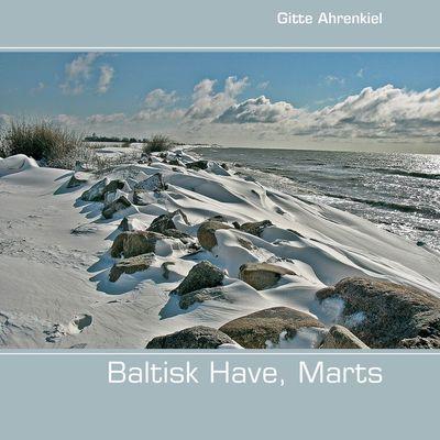 Baltisk Have, Marts