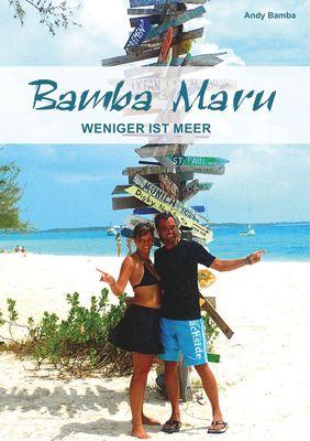 Bamba Maru