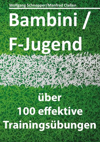 Bambini/F-Jugend