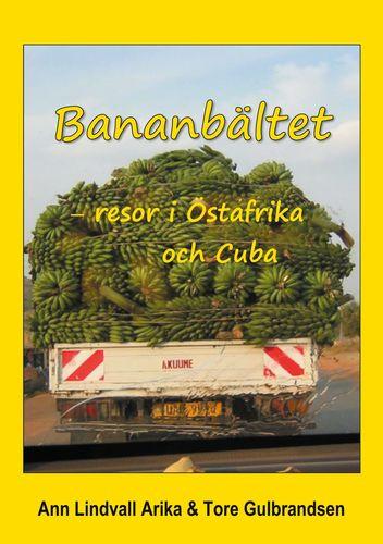 Bananbältet