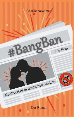 #BangBan