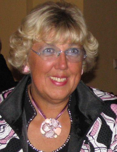 Barbara Erdmann