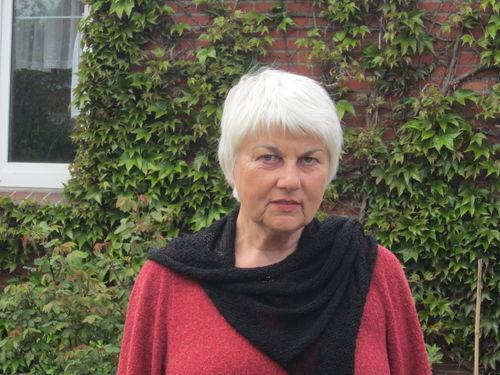Barbara Reeh
