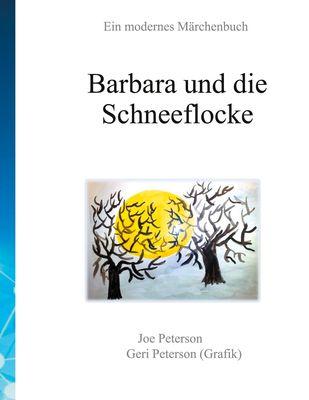 Barbara und die Schneeflocke