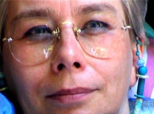 Barbara Wenzel-Winter