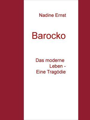 Barocko