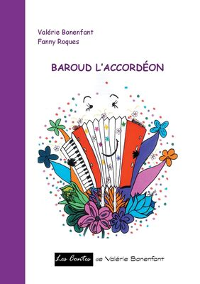 Baroud l'accordéon