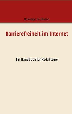 Barrierefreiheit im Internet