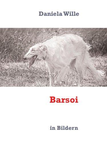 Barsoi