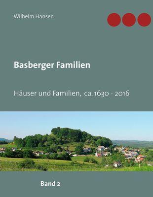 Basberger Familien