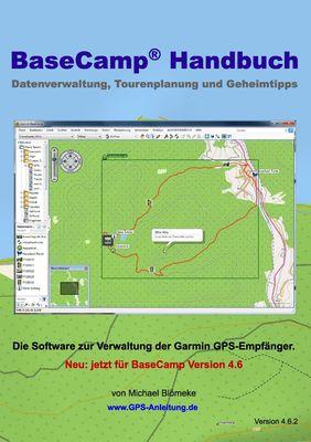 BaseCamp Handbuch 4.6