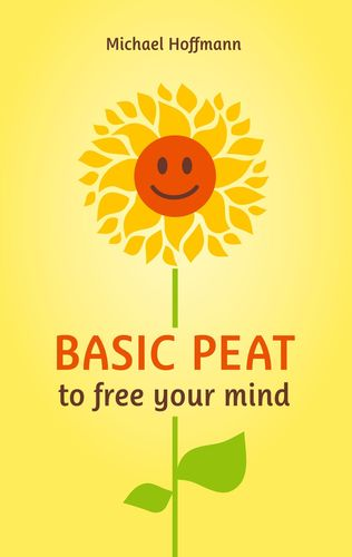 Basic PEAT to free your mind