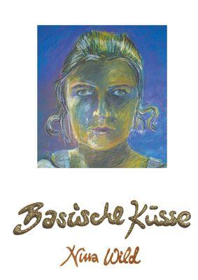 Basische Küsse