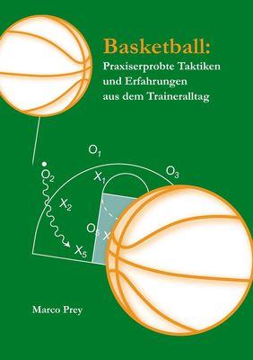 Basketball: Praxiserprobte Taktiken und Erfahrungen aus dem Traineralltag