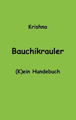 Bauchikrauler