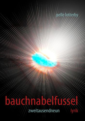 Bauchnabelfussel