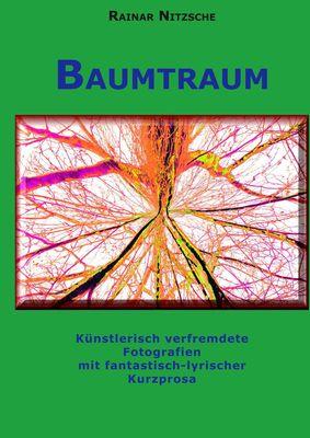 Baumtraum