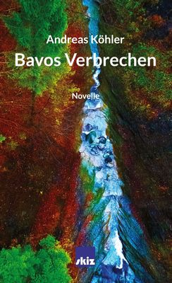 Bavos Verbrechen