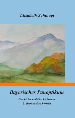 Bayerisches Panoptikum