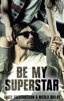 Be my Superstar