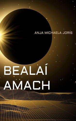 BEALAÍ AMACH