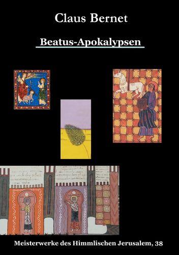 Beatus-Apokalypsen
