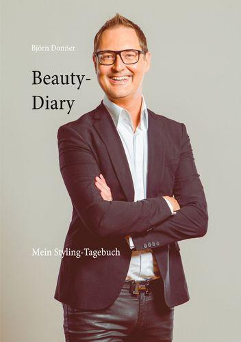 Beauty-Diary