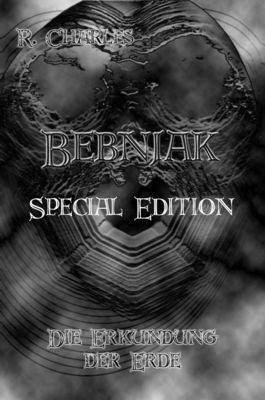 Bebnjak - Die Erkundung der Erde Special Edition