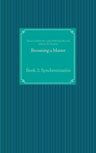 Becoming a Master