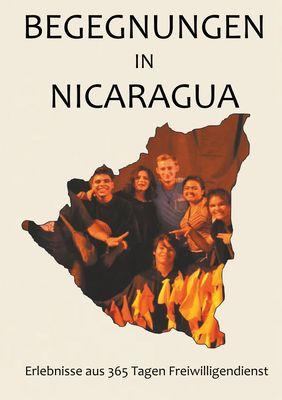 Begegnungen in Nicaragua