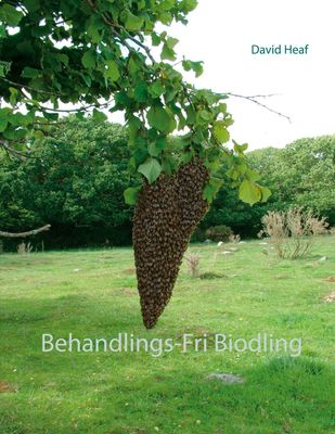 Behandlings-Fri Biodling