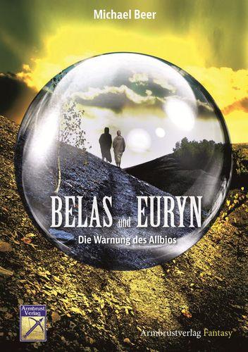 Belas und Euryn