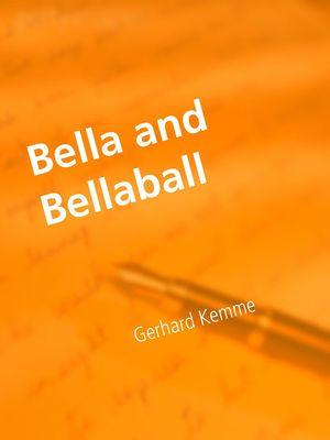 Bella and Bellaball