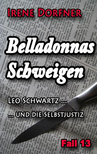 Belladonnas Schweigen