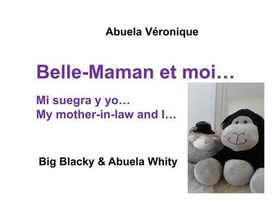 Belle-Maman et moi...