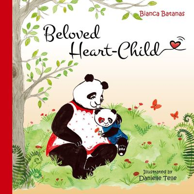 Beloved Heart-Child