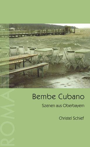Bembe Cubano