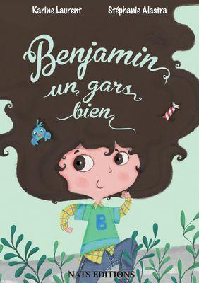 Benjamin, un gars bien