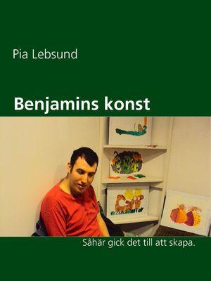 Benjamins konst