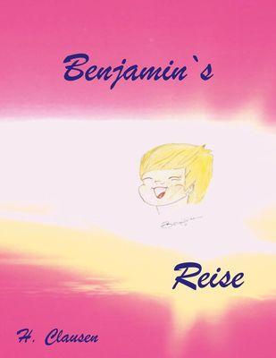 Benjamin`s Reise