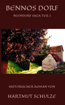 Bennos Dorf